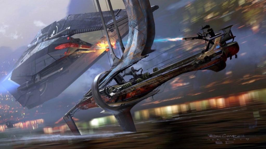 Star Wars IX - Duel of the Fates - Colin Trevorrow Colin_15