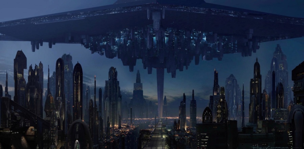Star Wars IX - Duel of the Fates - Colin Trevorrow Colin_18