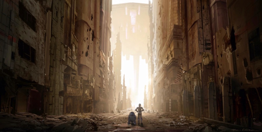Star Wars IX - Duel of the Fates - Colin Trevorrow Colin_20