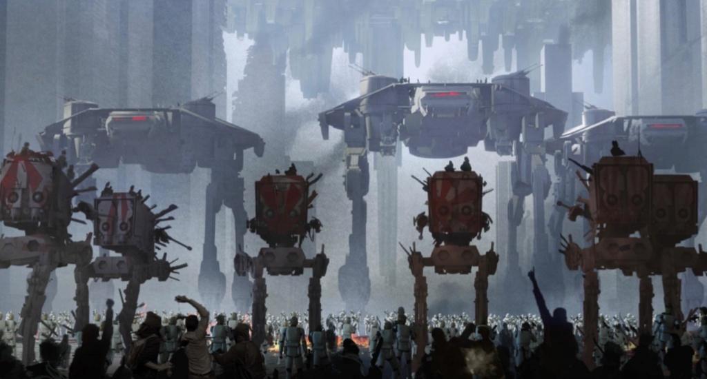 Star Wars IX - Duel of the Fates - Colin Trevorrow Colin_23