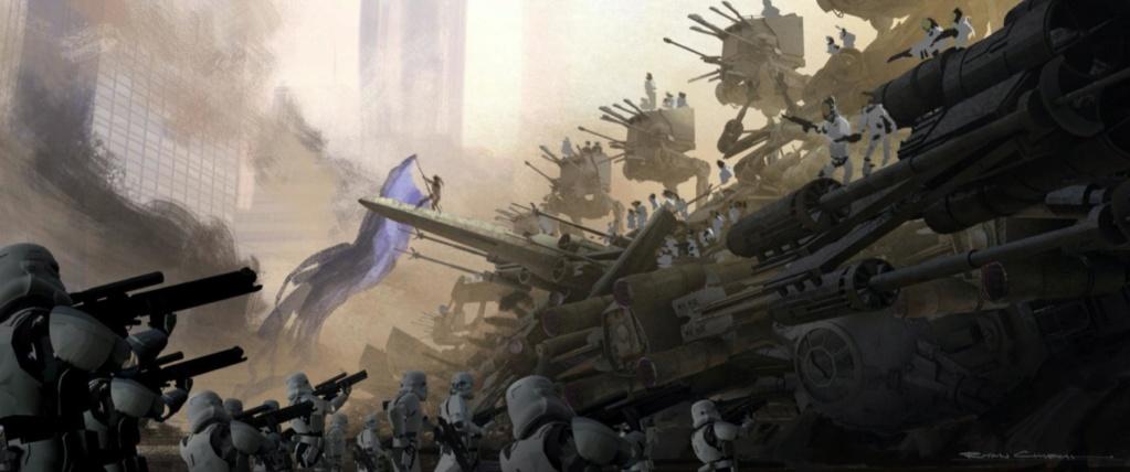 Star Wars IX - Duel of the Fates - Colin Trevorrow Colin_25