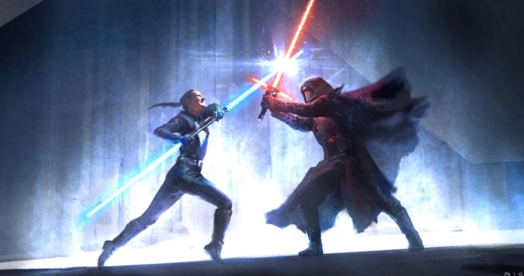 Star Wars IX - Duel of the Fates - Colin Trevorrow Colin_27