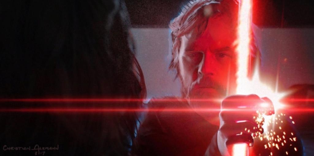 Star Wars IX - Duel of the Fates - Colin Trevorrow Colin_28