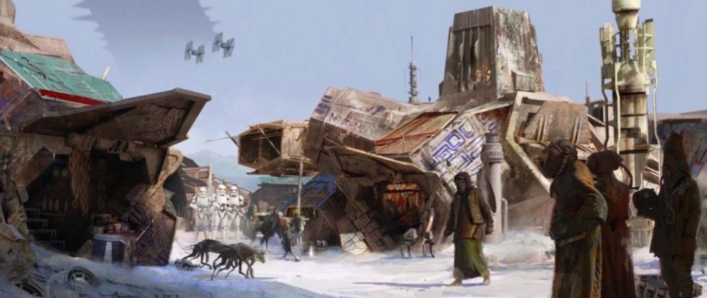 Star Wars IX - Duel of the Fates - Colin Trevorrow Colin_33