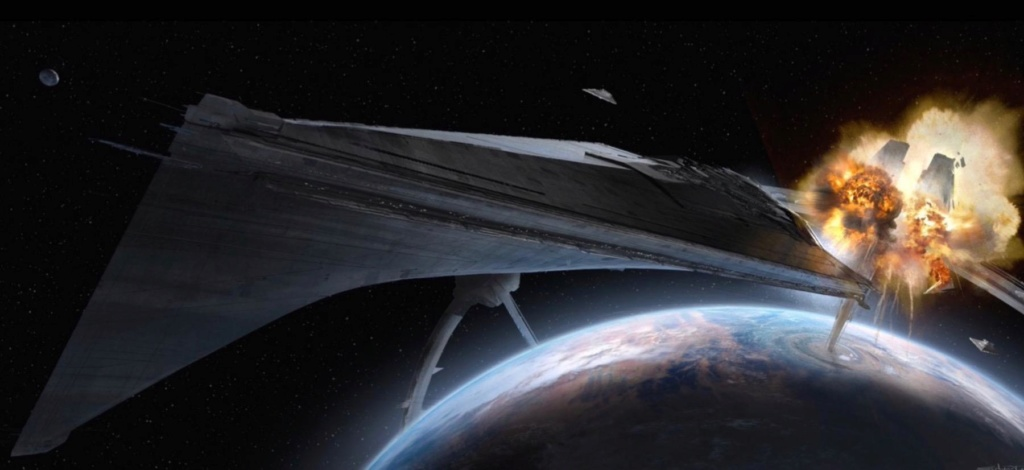 Star Wars IX - Duel of the Fates - Colin Trevorrow Colin_35