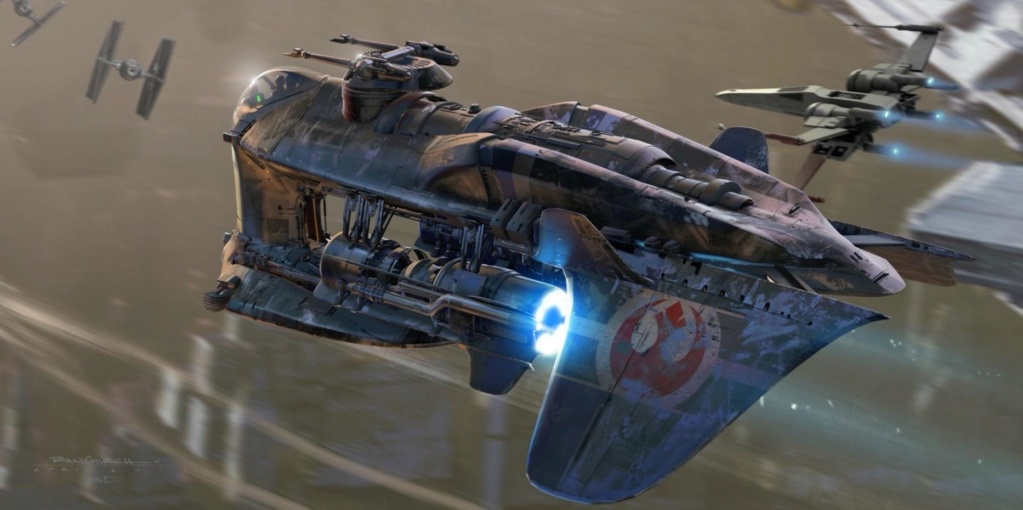 Star Wars IX - Duel of the Fates - Colin Trevorrow Colin_47