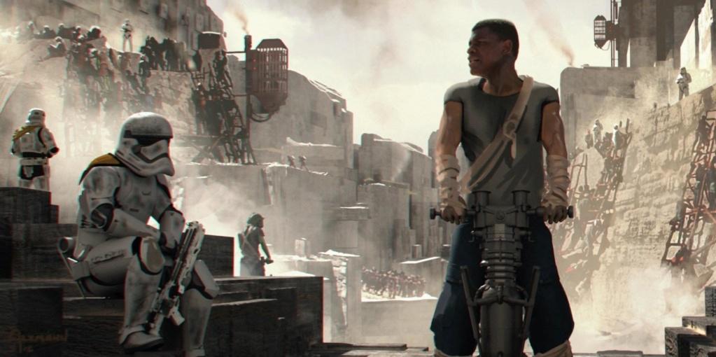 Star Wars IX - Duel of the Fates - Colin Trevorrow Colin_48