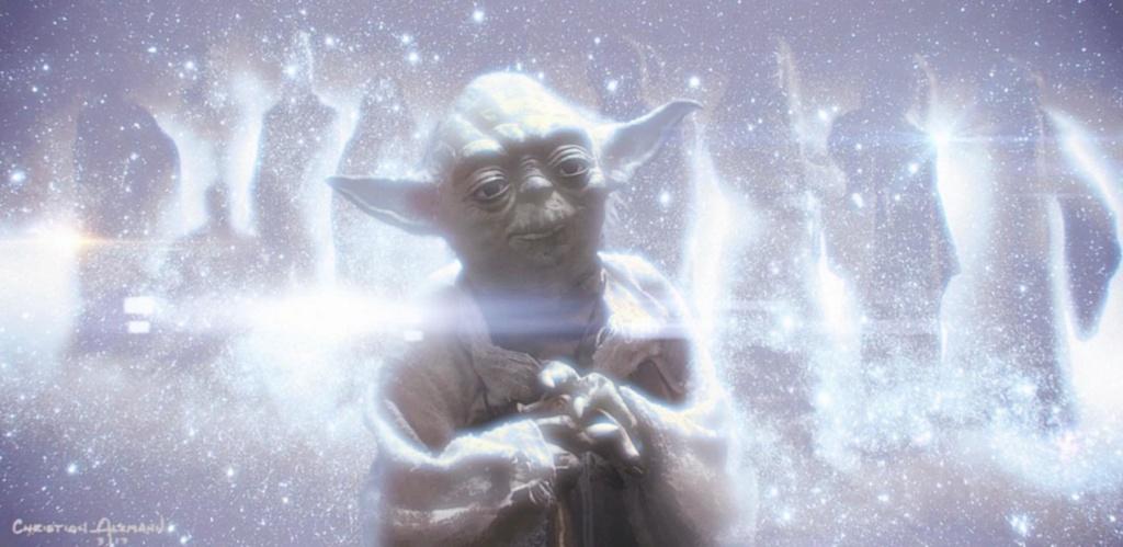 Star Wars IX - Duel of the Fates - Colin Trevorrow Colin_55