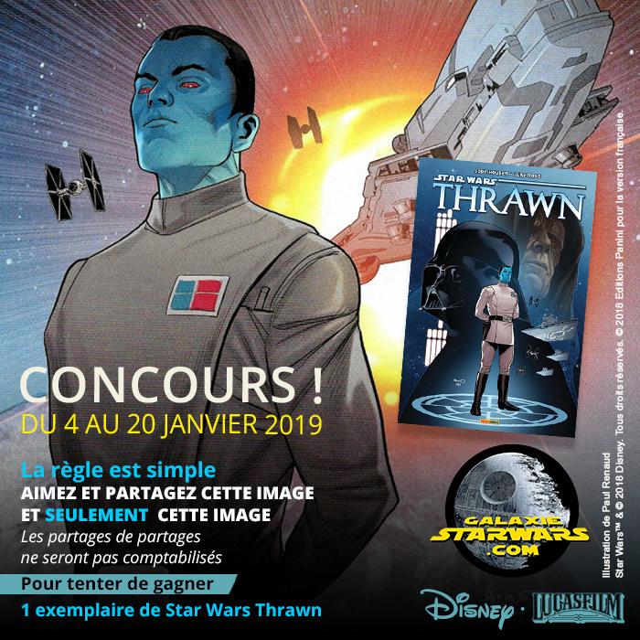 Concours Galaxie-StarWars - Album PANINI Thrawn Concou10