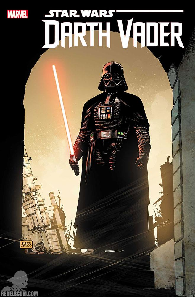 Star Wars Darth Vader 2020 - Marvel Dark_v29