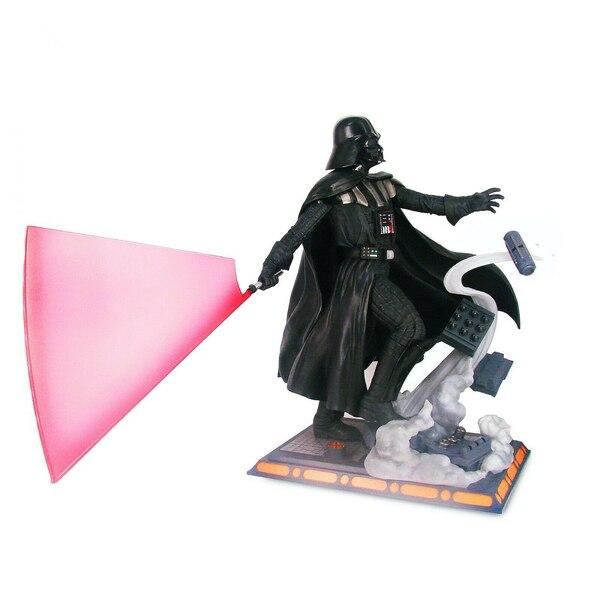 Darth Vader Diamond Select Toys Gallery Diorama Darth164