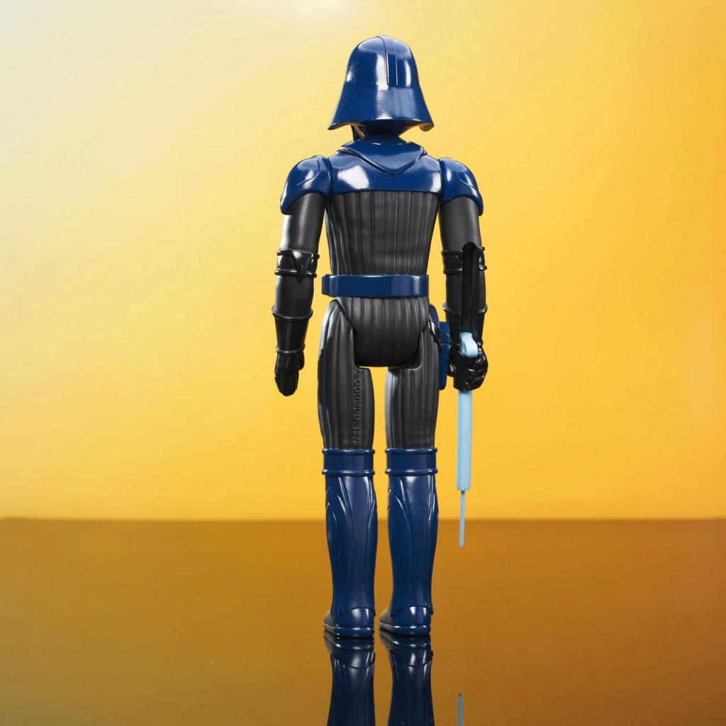 Darth Vader Jumbo Action Figure - Gentle Giant / DST Darth213