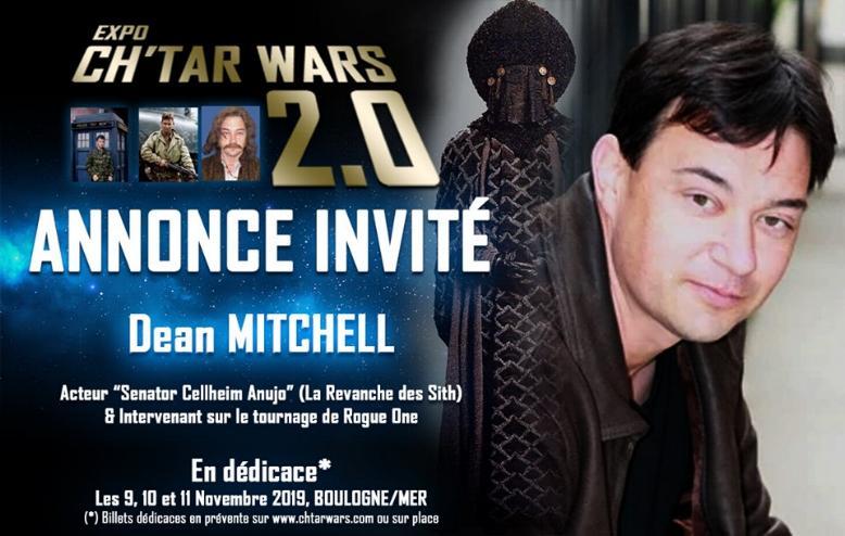 Expo CH'TAR WARS 2.0 Du 09 au 11 Novembre 2019 Dean_m10