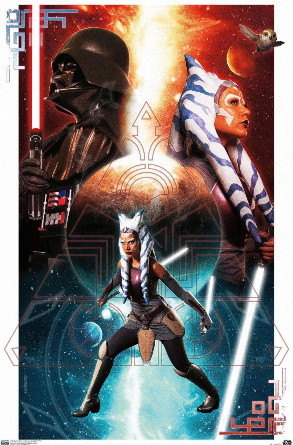 Destiny on Malachor - Star Wars Rebels Destin12