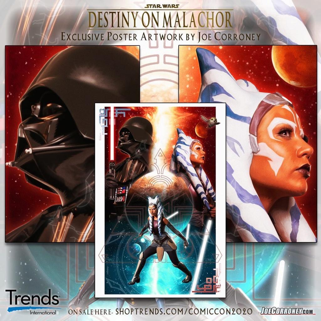 Destiny on Malachor - Star Wars Rebels Destin13