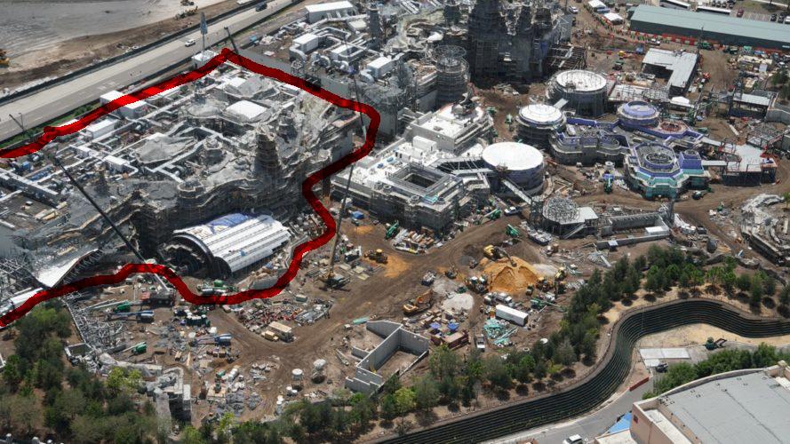 Star Wars à DisneyLand Paris Dl93bk16