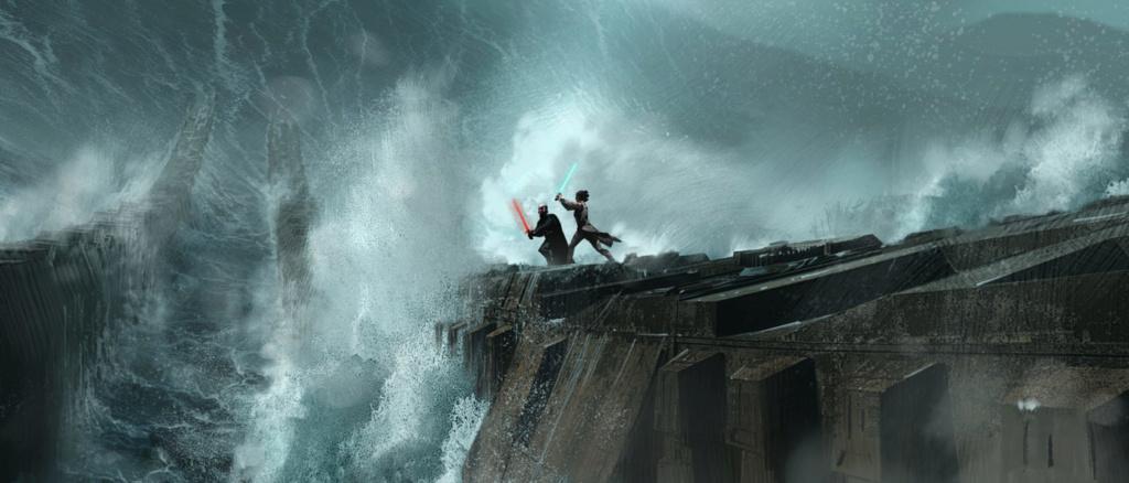 9 - DVD BR et BR 4K de Star Wars The Rise Of Skywalker Dvd_cu10