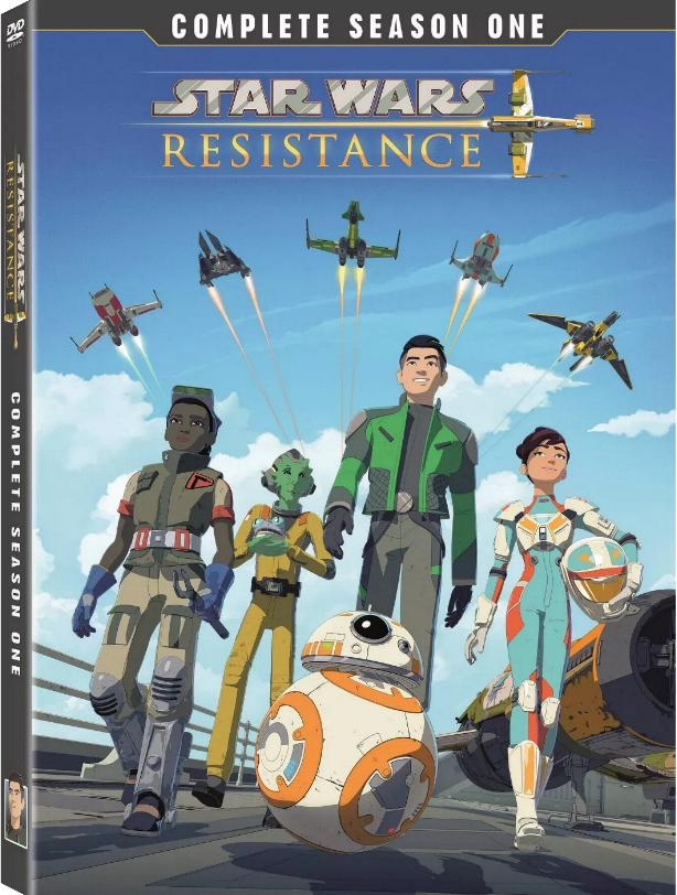 STAR WARS RESISTANCE - Les NEWS - Page 2 Dvd_s010