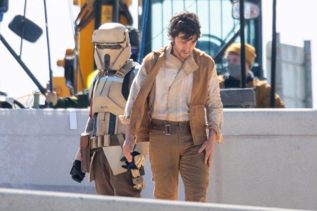 Star Wars Andor : Les RUMEURS de la série (POSSIBLE SPOILER) E0pt-r12
