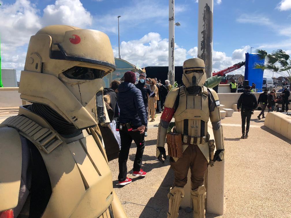Star Wars Andor : Les RUMEURS de la série (POSSIBLE SPOILER) E0tvry10