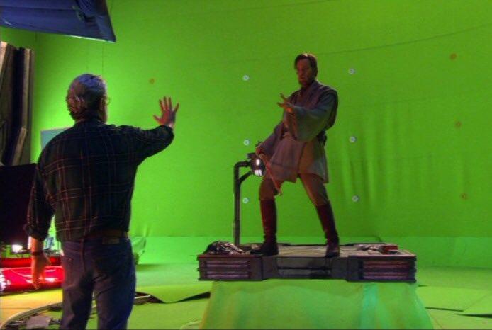 Les NOUVELLES de la série Star Wars Obi Wan Kenobi Edbopr10
