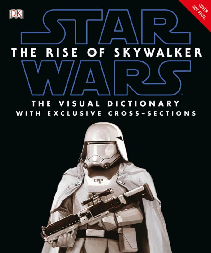 Star Wars: The Rise of Skywalker: The Visual Dictionary Ep_ix_10
