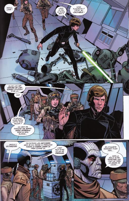 Star Wars L'Ère de la Rébellion - Les Héros (PANINI)   Ere_de15