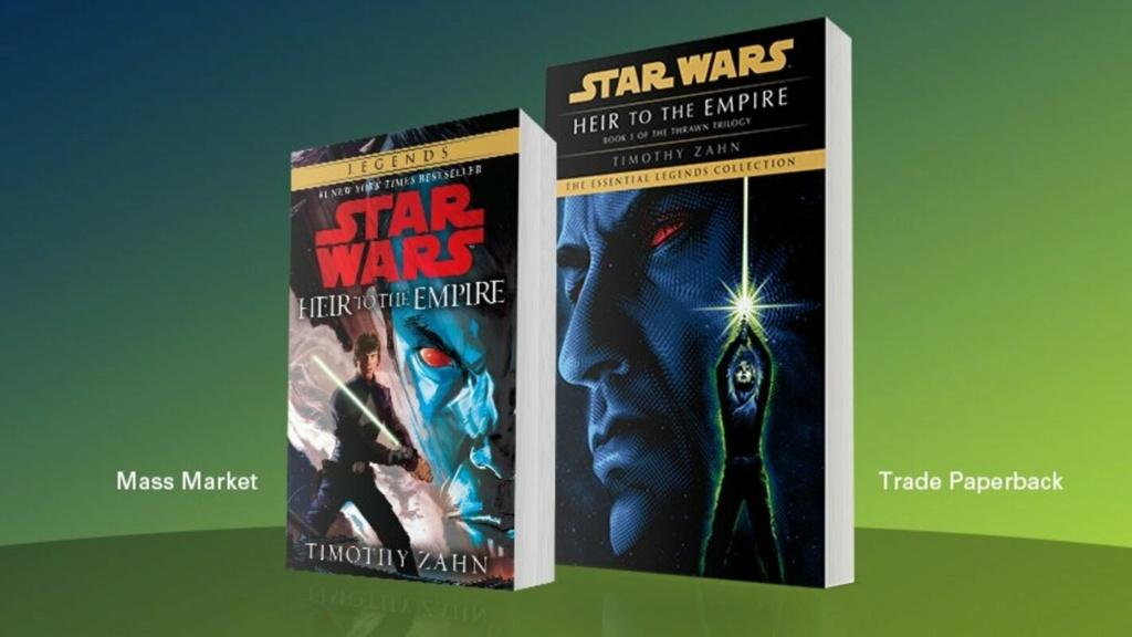 Star Wars Essential Legends Collection Essent11