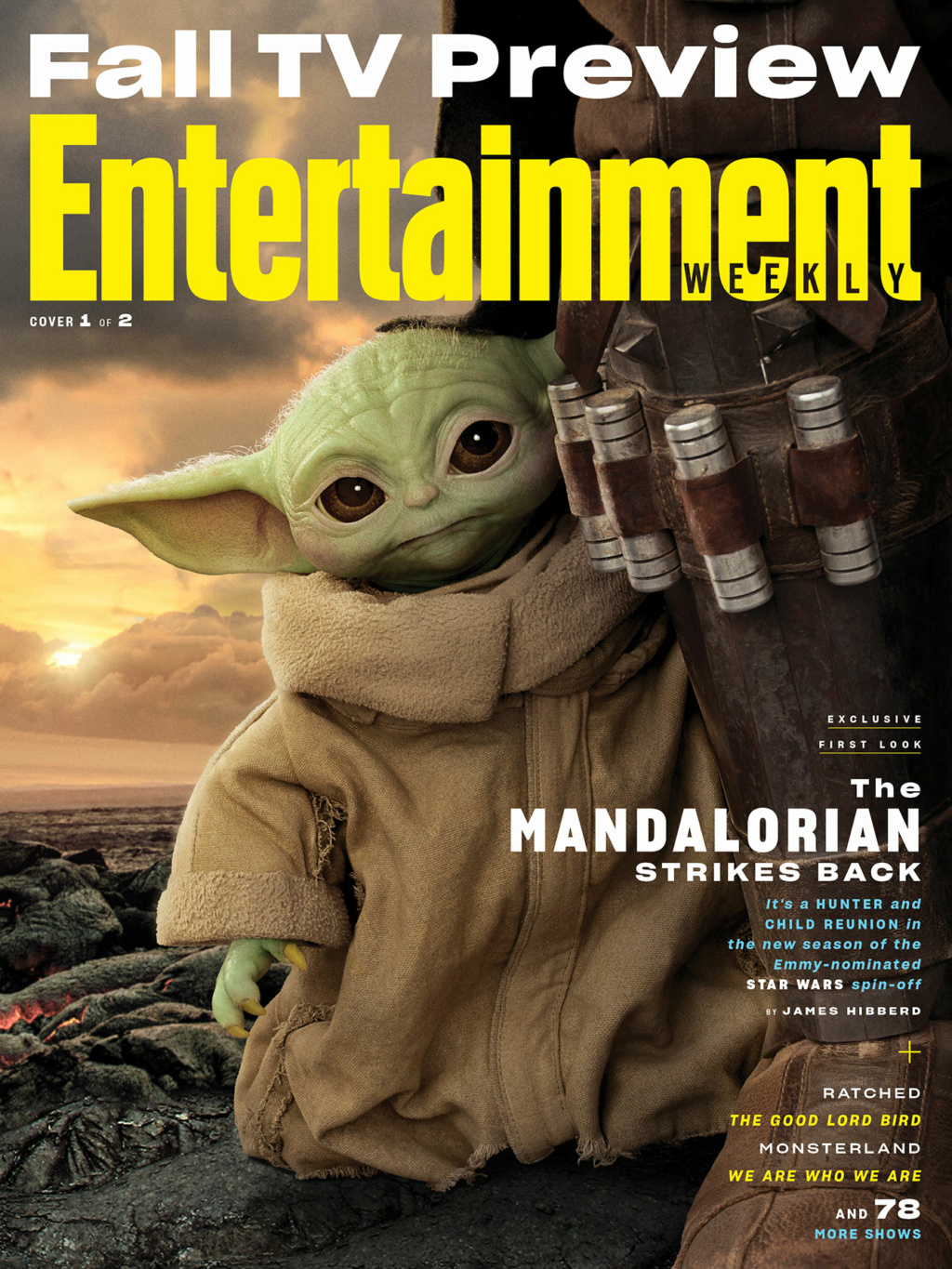 Les NEWS de la saison 2 de Star Wars The Mandalorian  - Page 2 Ew00a10
