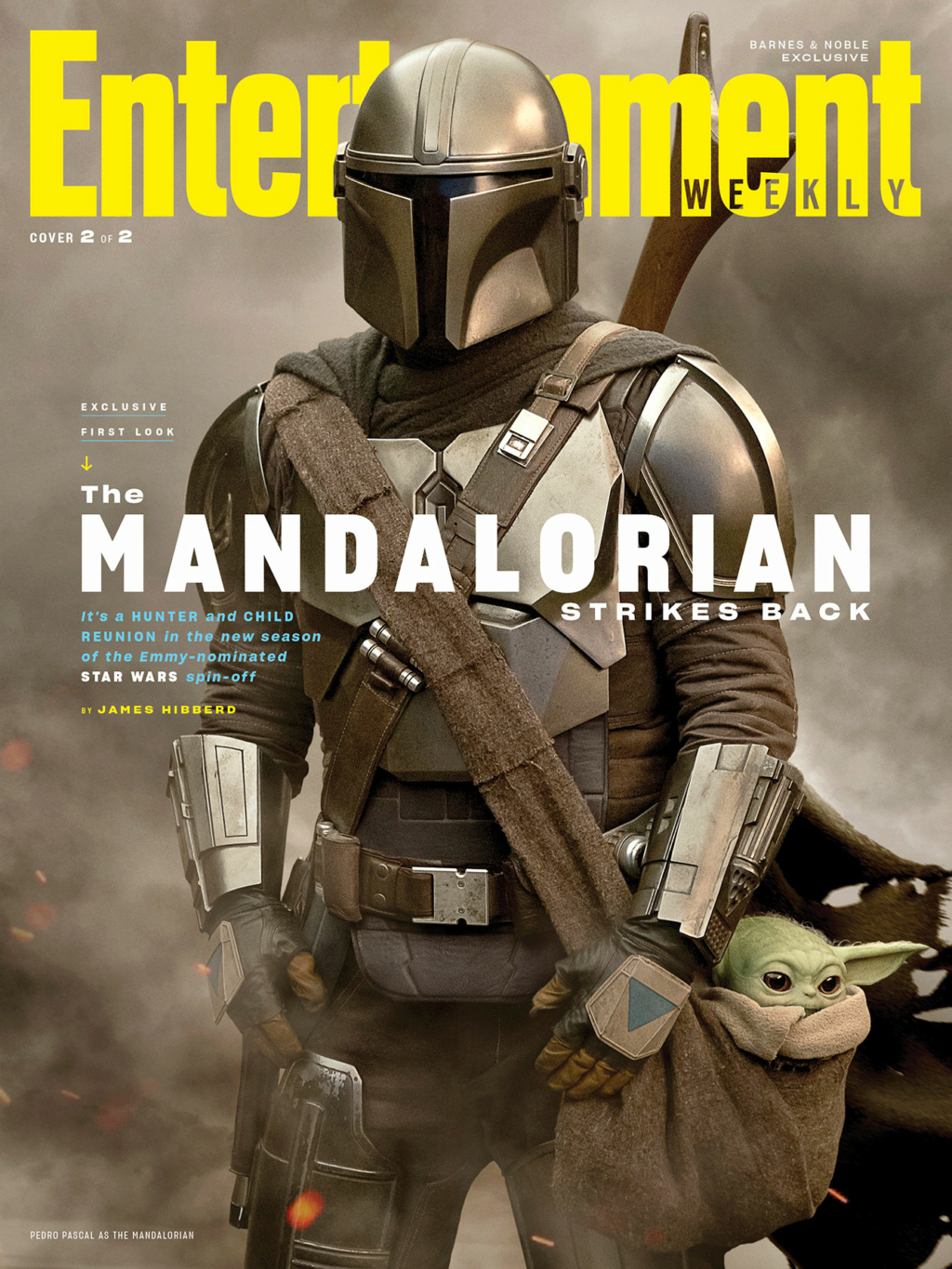 Les NEWS de la saison 2 de Star Wars The Mandalorian  - Page 2 Ew00b10