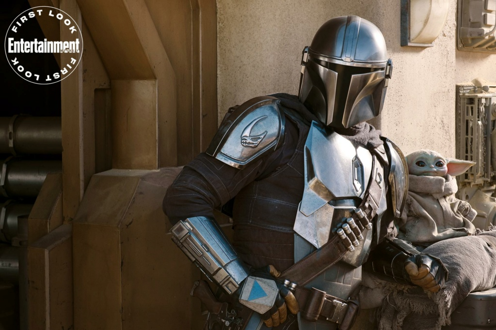 Les NEWS de la saison 2 de Star Wars The Mandalorian  - Page 2 Ew0112