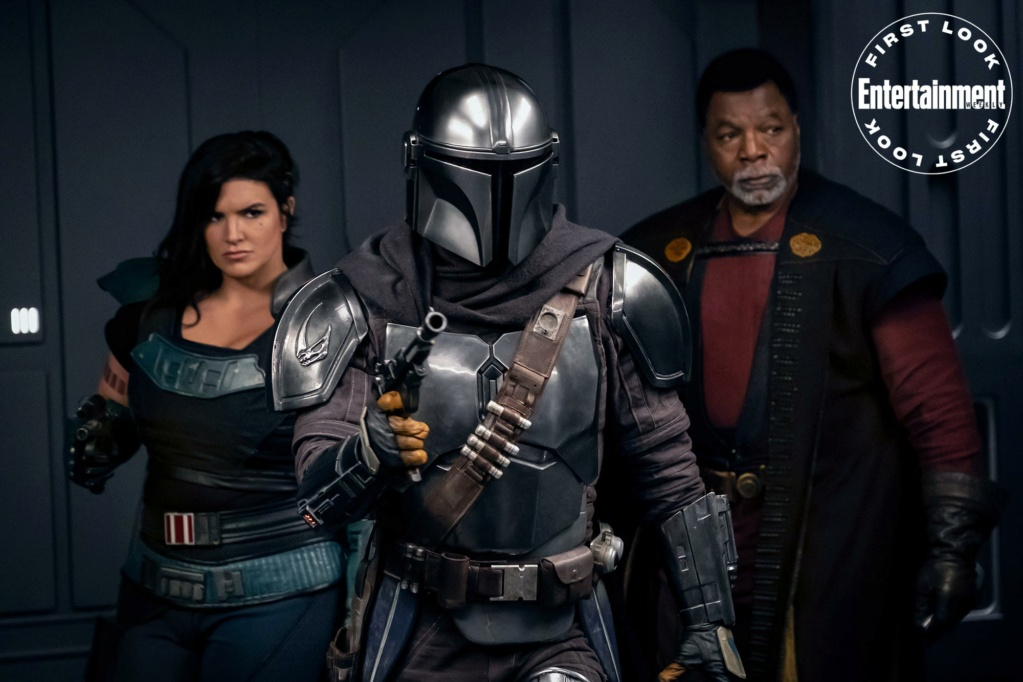 Les NEWS de la saison 2 de Star Wars The Mandalorian  - Page 2 Ew0212