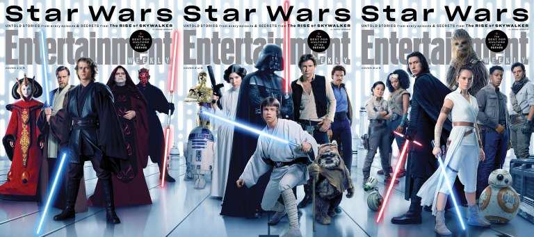 9 - Les NEWS Star Wars Episode IX - The Rise Of Skywalker - Page 9 Ew1210
