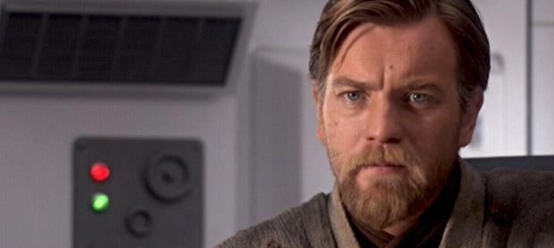 L'histoire tourmentée de Obi Wan Kenobi A Star Wars Story Ewan-m11