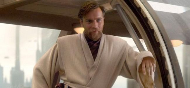 Les NOUVELLES de la série Star Wars Obi Wan Kenobi Ewan-m14