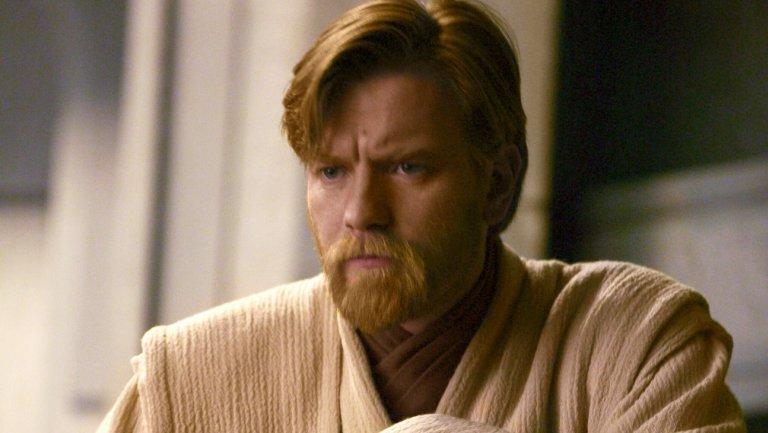 9 - Les RUMEURS de Star Wars IX - The Rise Of Skywalker Ewan_m11
