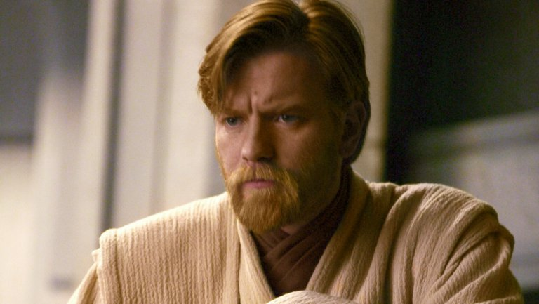 Star Wars Obi Wan Kenobi : Les RUMEURS de la série Disney+ Ewan_m12