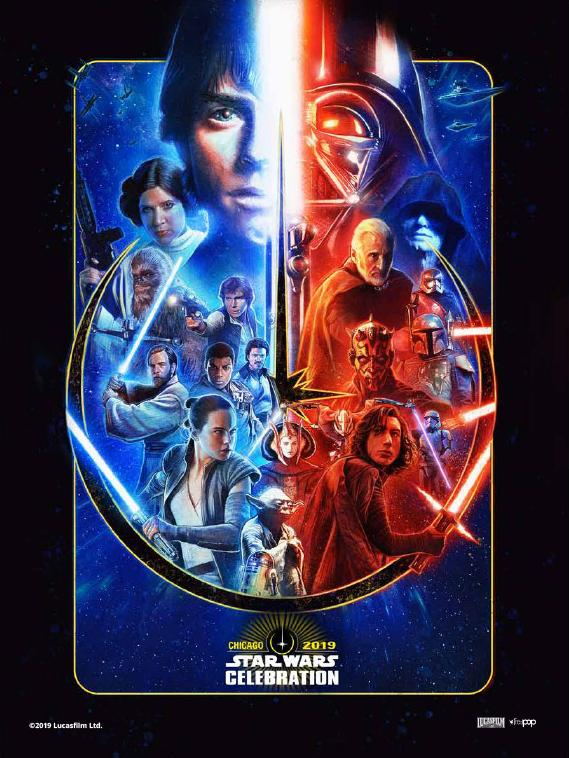Star Wars Celebration 2019 - Chicago - 11-15 Avril 2019 - Page 3 Exclu_22