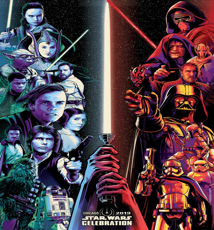 Star Wars Celebration 2019 - Chicago - 11-15 Avril 2019 - Page 3 Exclu_24