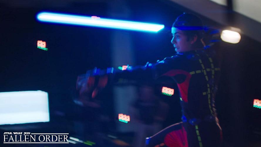 Star Wars Jedi Fallen Order Fallen10