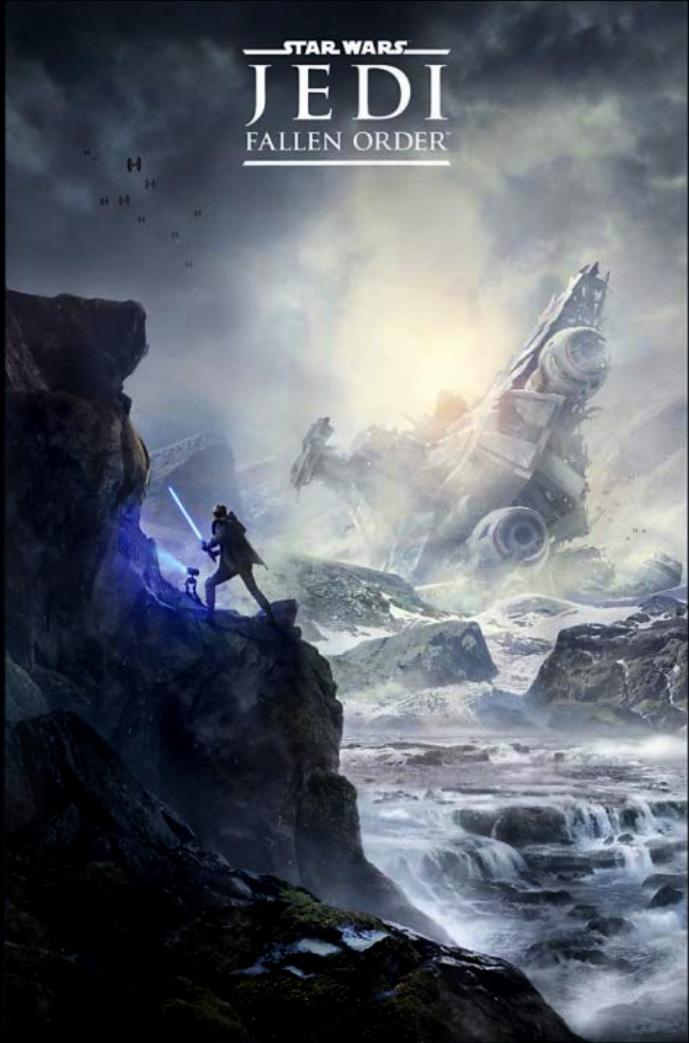 Star Wars Jedi Fallen Order Fallen11