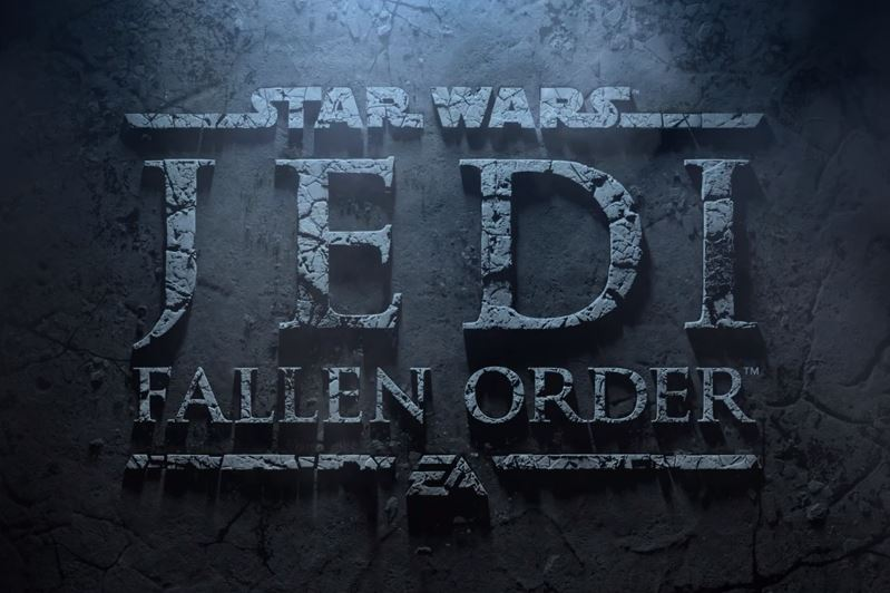 Star Wars Celebration 2019 - Chicago - 11-15 Avril 2019 Fallen12