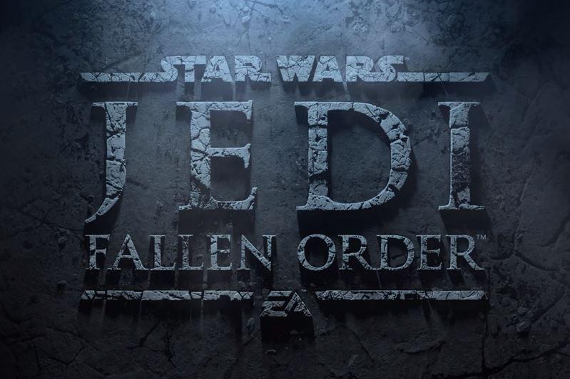 Star Wars Jedi Fallen Order Fallen12