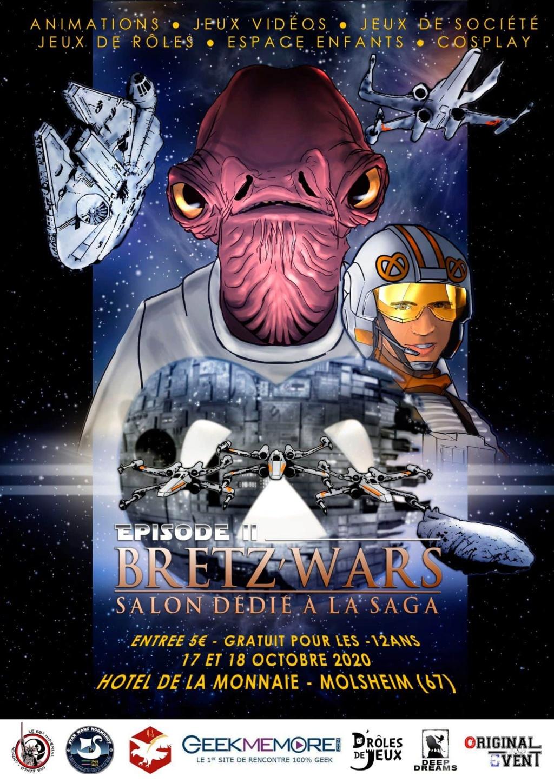 Bretz'wars II - 17 et 18 octobre 2020 - Molsheim Fb_im125