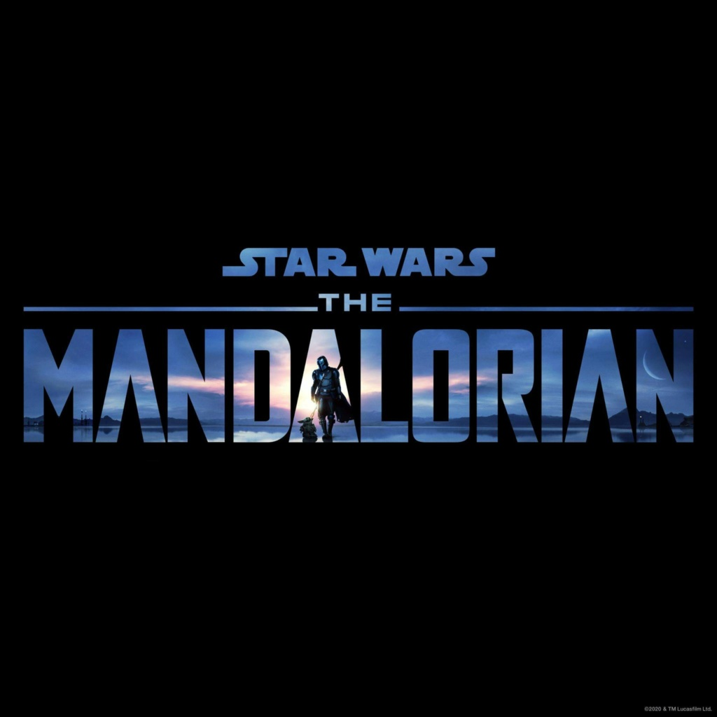 Les NEWS de la saison 2 de Star Wars The Mandalorian  - Page 2 Fb_im145