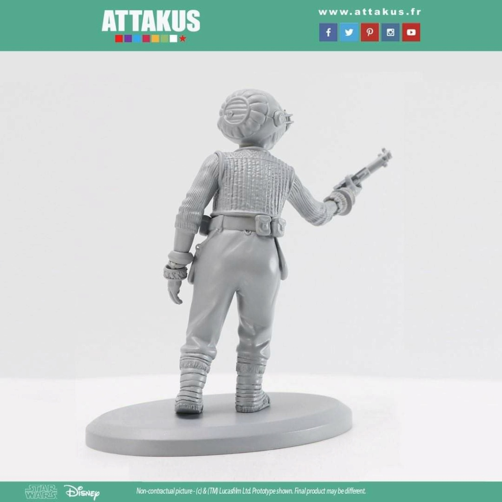 Maz Kanata Elite Collection - ATTAKUS Fb_im154