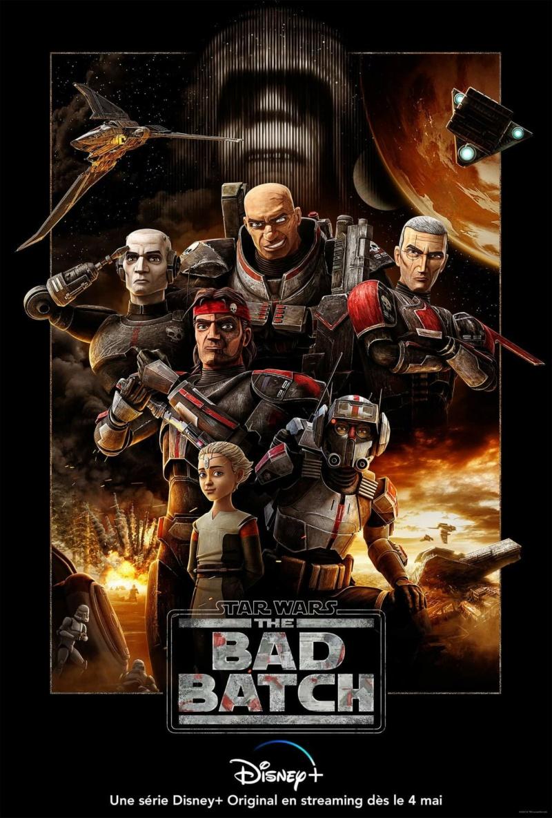Star Wars The Bad Batch : Les NOUVELLES de la série Fb_im164