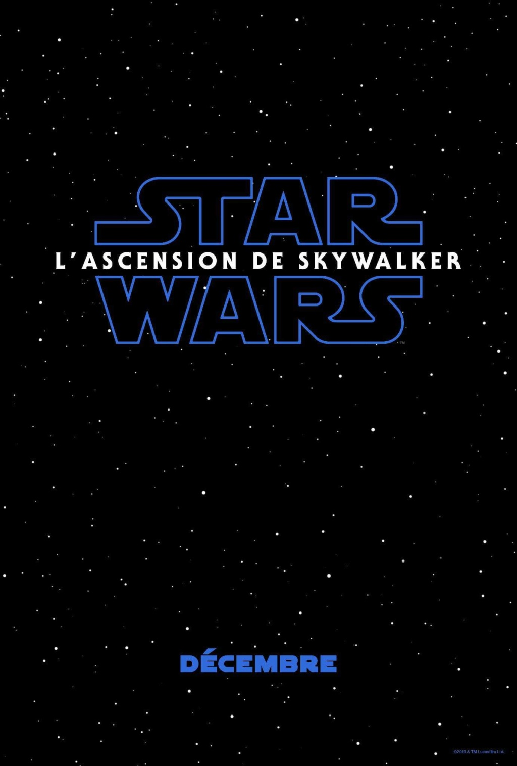 9 - Les NEWS Star Wars Episode IX - The Rise Of Skywalker - Page 6 Fb_img19