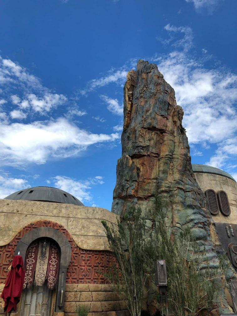 Les news Disney Star Wars: Galaxy's Edge aux Etats Unis (US) - Page 7 Fb_img38