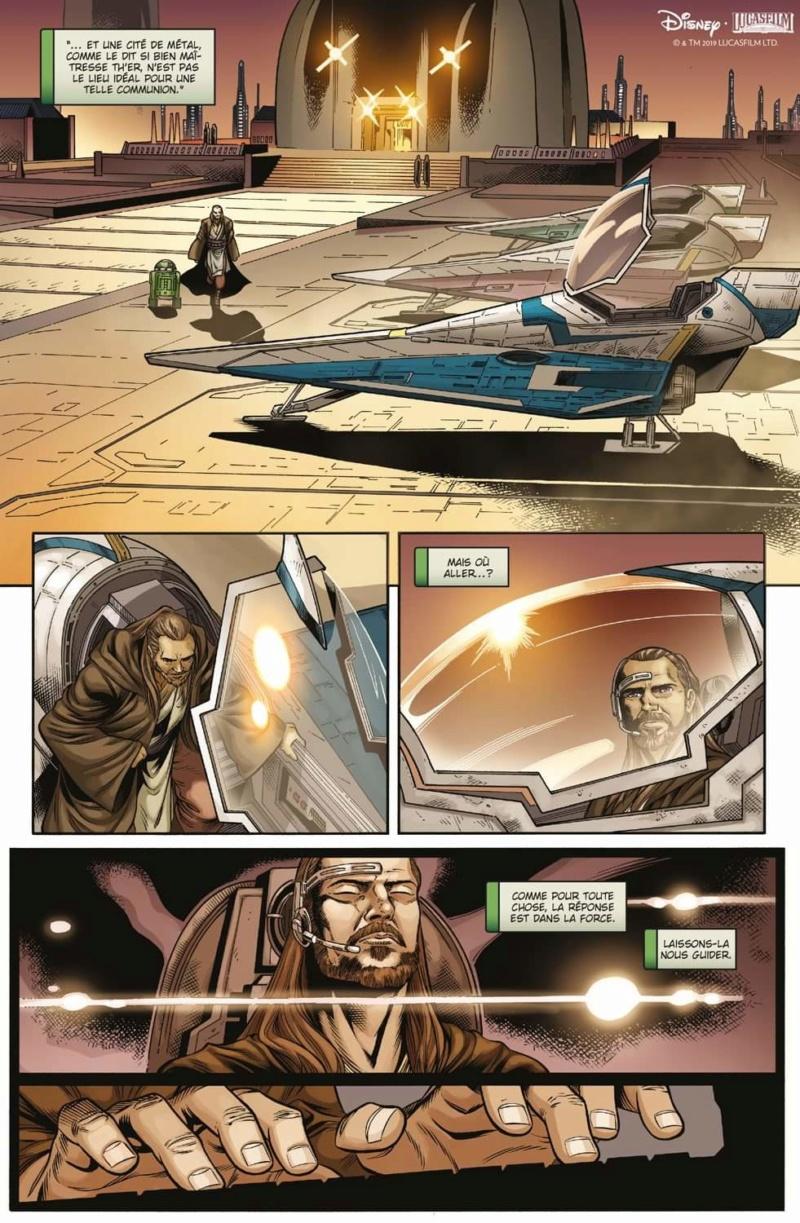 Star Wars L'Ère de la République - Les Héros (PANINI) Fb_img45